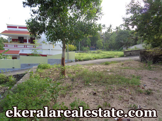6.3 cent land for sale at Mundakkal Murukkumpuzha mangalapuram Trivandrum real estate kerala trivandrum properties