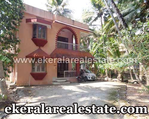 8 lakhs per cent land plot for sale at Choozhampala Muttada Ambalamukku trivnadrum real estate peroperties sale Choozhampala Muttada