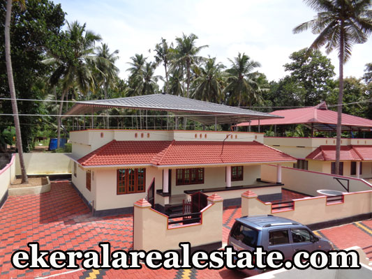 house for sale at Chavarcode Parippally Trivandrum real estate kerala trivandrum Chavarcode Parippally Trivandrum