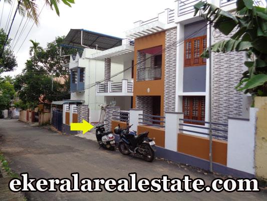 4 bhk house for sale at Elipode PTP Nagar Sasthamangalam Trivandrum real estate trivandrum PTP Nagar Sasthamangalam