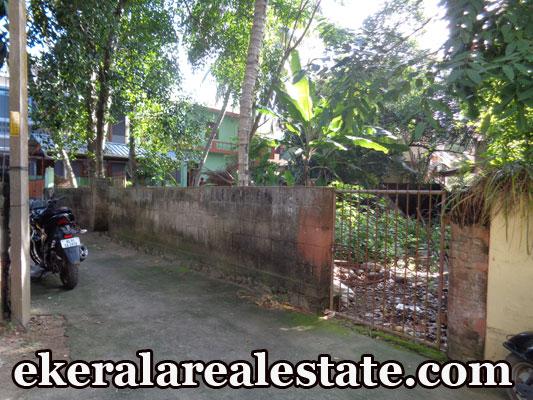 residential land for sale at Killipalam Karamana Trivandrum Killipalam real estate kerala trivandrum Killipalam Karamana Trivandrum