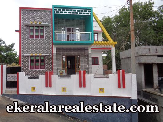43 lakhs Sale in Karipur Peyad Trivandrum Peyad Real Estate Properties Peyad House Villas Sale