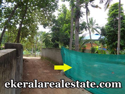 Residential Land Plots Sale at Vattavila Attingal Trivandrum Kerala Attingal Real Estate Properties