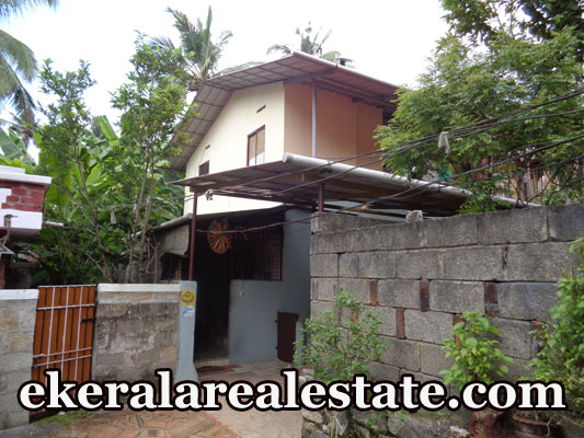 5 bhk house for sale at Sreekaryam Trivandrum Sreekariyam real estate trivandrum Sreekariyam Trivandrum Sreekariyam