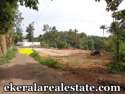 Residential Land Plots Sale at Peyad Trivandrum Peyad Real Estate Properties Peyad land Plots Sale