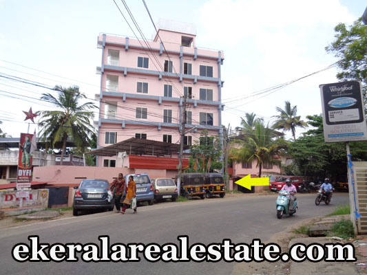 75 lakhs 3 bhk house for sale at Jagathy Kannettumukku Trivandrum Kerala real estate trivandrum Jagathy Kannettumukku Trivandrum Kerala