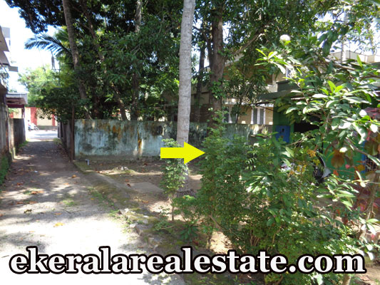 Land Sale Near Chackai Airport Trivandrum Chackai Real Estate Properties Chackai Land