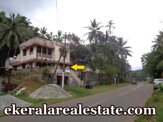 1700 Sqft House Sale at Theviyode Vithura Trivandrum Kerala Vithura Real Estate Properties
