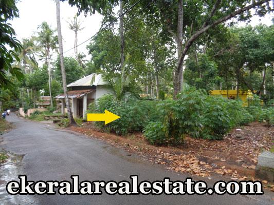 Residential Land Plots Sale at Venniyoor Venganoor Vizhinjam Trivandrum Venganoor kerala
