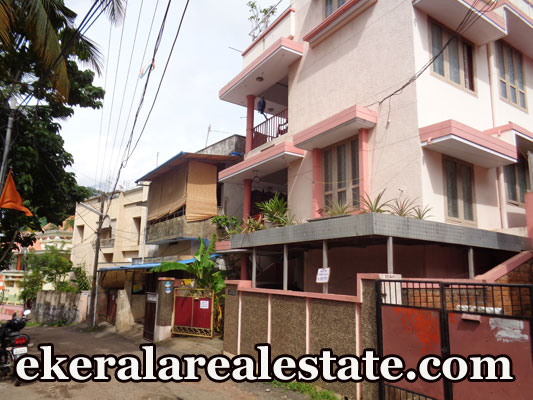 2 bhk House Sale at Poojappura Trivandrum Poojappura Real Estate Properties Kerala