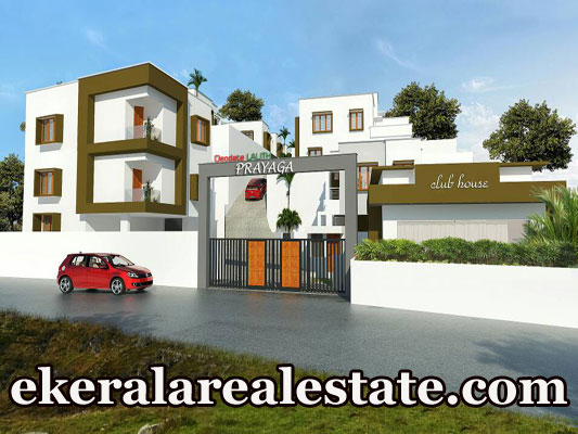 Villas Sale at Chittazha Mannanthala Trivandrum  Mannanthala Real Estate kerala