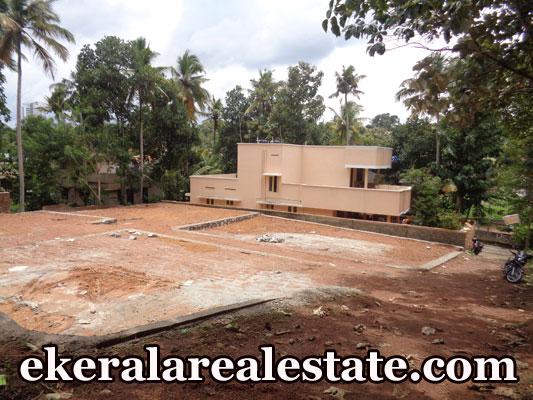 kerala real estate properties land sale at Vattiyoorkavu Thiruvananthapuram real estate kerala Vattiyoorkavu Thiruvananthapuram