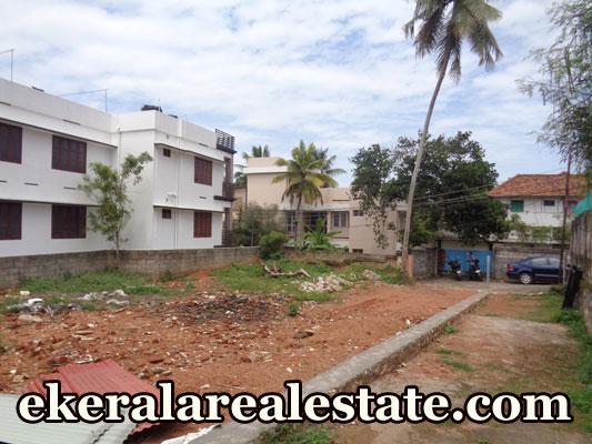 23 lakhs per cent house plot for sale at Sasthamangalam Thiruvananthapuram Sasthamangalam real estate Sasthamangalam Thiruvananthapuram
