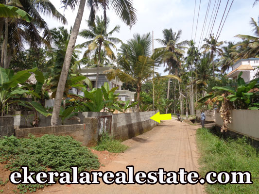 9 cent land for sale at Mannanthala Trivandrum Kerala Mannanthala real estate kerala trivandrum Mannanthala Trivandrum Kerala