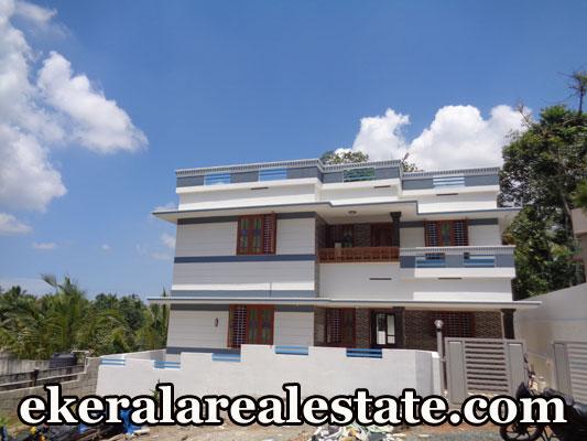 3 bhk house for sale at Bhajanamadam Peyad Trivandrum Peyad real estate kerala trivandrum Bhajanamadam Peyad Trivandrum Peyad