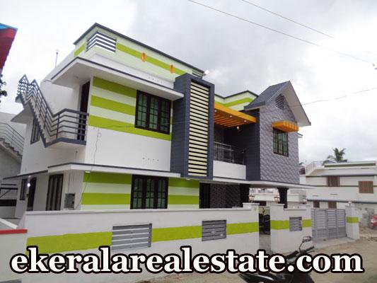 4 bhk house for sale at Karipur Thachottukavu Malayinkeezhu Trivandrum Thachottukavu kerala real estate property sale
