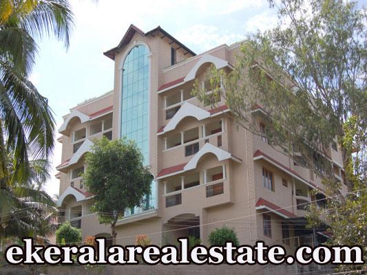 3 bhk flat for sale at PTP Nagar Trivandrum PTP Nagar real estate kerala trivandrum PTP Nagar Trivandrum PTP Nagar
