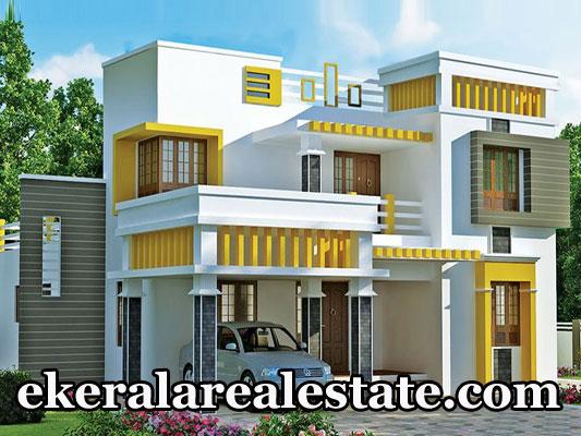 1400 sq.ft house for sale at Trivandrum Sreekariyam Kariyam real estate kerala trivandrum Trivandrum Sreekariyam Kariyam