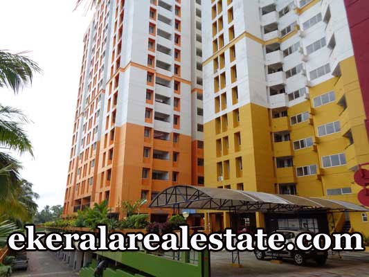 62 lakhs flat for sale at Menamkulam Kazhakuttom Trivandrum real estate Menamkulam Kazhakuttom Trivandrum
