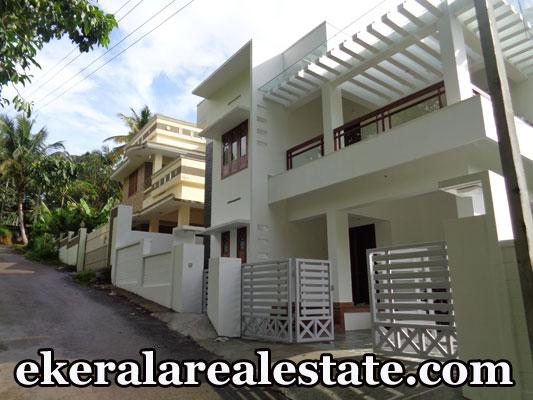 1980 sq.ft 3 bhk house for sale at Pallimukku Peyad Trivandrum Peyad real estate Pallimukku Peyad Trivandrum Peyad