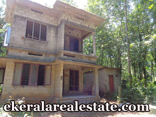 3 bhk house for sale at Kunnathukal Karakonam Trivandrum real estate kerala trivandrum house sale