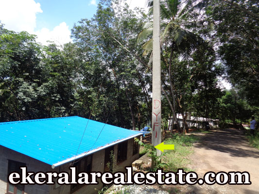 3 bhk house for sale at Karette Venjaramoodu Trivandrum real estate kerala trivandrum house sale