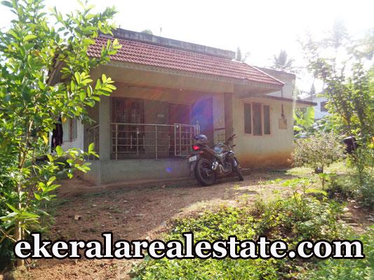 68 lakhs Used House Sale at Anthiyoorkonam Malayinkeezhu Trivandrum Malayinkeezhu Real Estate Properties