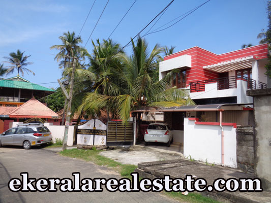 1 crore 3 bhk house for sale at Vallakadavu Enchakkal Trivandrum real estate kerala trivandrum