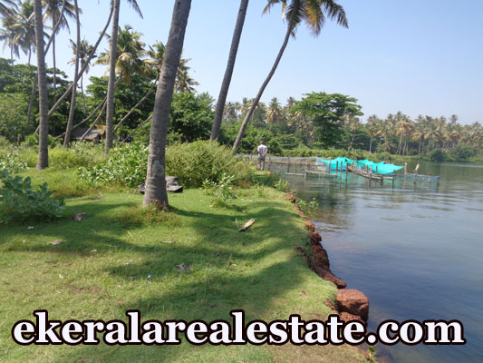 plot for sale at Thekkumbhagam Paravur Kollam Kerala real estate kerala trivandrum