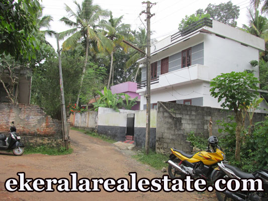 20 lakhs house for sale at Trivandrum Malayinkeezhu real estate kerala trivandrum properties sale