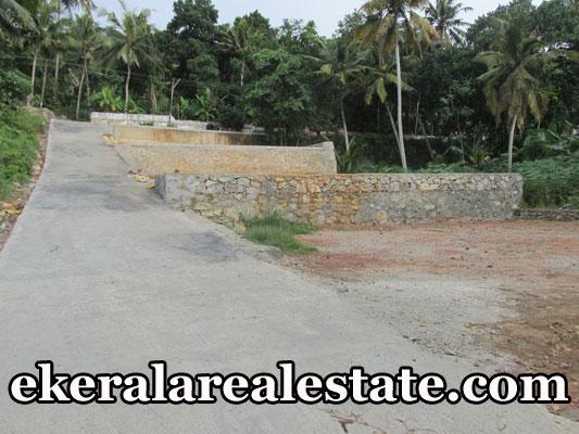 house plot for sale at Mangalapuram Trivandrum real estate kerala land sale