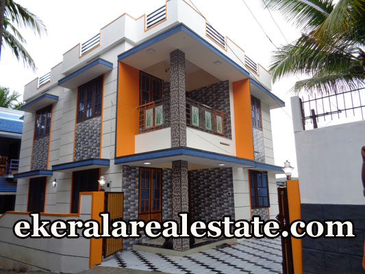 3 bhk house for sale at Nettayam Vattiyoorkavu real estate kerala trivandrum properties sale
