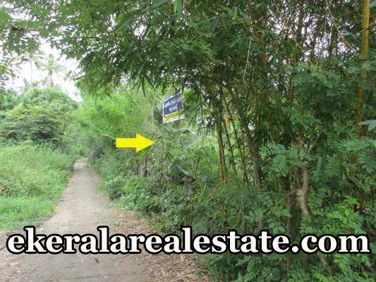 plot for sale at Kadakkavoor Trivandrum real estate kerala trivandrum properties sale