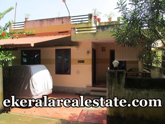 Malayinkeezhu used house for sale at Malayinkeezhu trivandrum real estate kerala