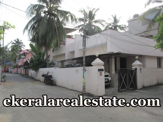 1000 Sqft Used House Sale at Thengapura Lane Kaithamukku Vanchiyoor Trivandrum real estate kerala