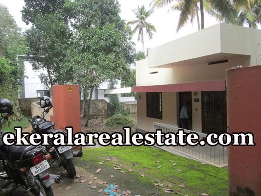 land and house for sale at Pulimoodu Lane Vattiyoorkavu Trivandrum real estate kerala