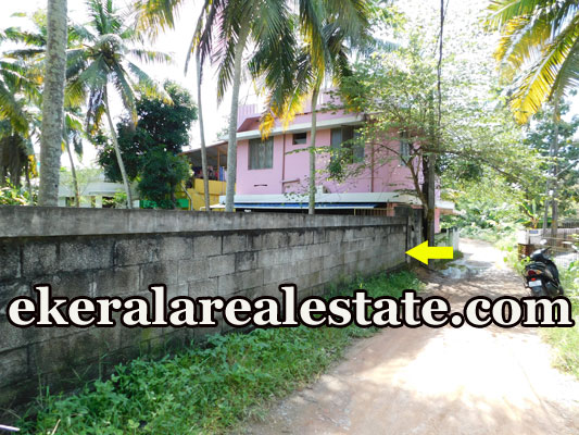 land for sale at Anayara Pettah Trivandrum Anayara real estate kerala trivandrum properties sale