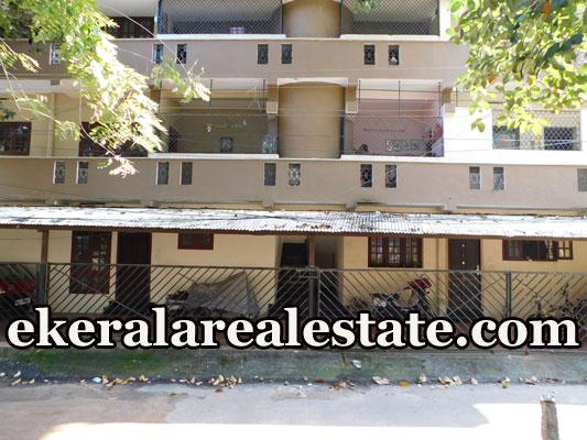 40 lakhs Apartment for sale at Karamana Kalady Trivandrum Karamana real estate kerala