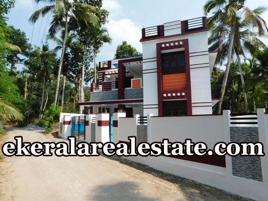 4 bhk house for sale at Kalliyoor Vellayani trivandrum real estate kerala Kalliyoor Vellayani