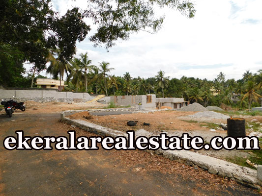 Plot Located at Christ Lane Menalloor Pullanivila Kariavattom land Area : 4 to 8 Cents Lorry Access Bus Stop – 200 Meter Kariavattom – 2.5 Km Pullanivila – 1.5 Km Kazhakuttom – 4 Km Technopark – 4.5 Km Sreekaryam – 3 Km St.Thomas School – 2.5 Km Medical College – 6 Km Price : 4.5 Lakhs to 5 Lakhs / Cents Name : Christudas Contact No : +91 9567872703 , 9387758094  When you call, plz mention that you found this ad on ekeralarealestate.com