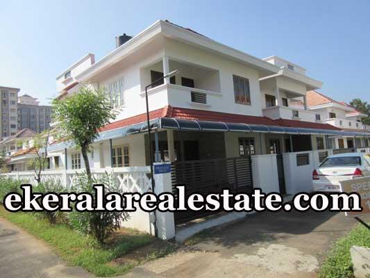 villas for sale at Ernakulam Aluva real estate properties sale Ernakulam Aluva