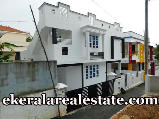 3 bhk house for sale at Vattiyoorkavu Nettayam Trivandrum real estate kerala